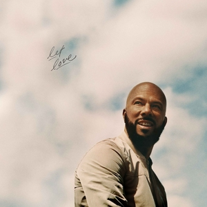 COMMON-LET LOVE