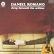 ROMANO, DANIEL-SLEEP BENEATH THE WILLOW
