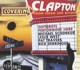 VARIOUS-COVERING CLAPTON