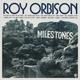 ORBISON, ROY-MILESTONES