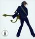 PRINCE-ULTIMATE RAVE -CD+DVD-