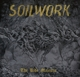 SOILWORK-RIDE MAJESTIC