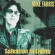 FARRIS, MIKE-SALVATION IN LIGHTS