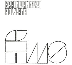BRAINWALTZERA-POLY-ANA
