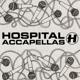 VARIOUS-HOSPITAL ACAPELLAS