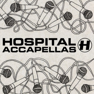 VARIOUS-HOSPITAL ACAPELLAS