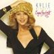 MINOGUE, KYLIE-ENJOY YOURSELF -LP+CD-