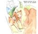 BONNIE PRINCE BILLY-WOLF OF THE COSMOS -DIGI-