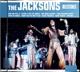 JACKSONS-MILESTONES