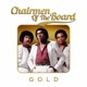 CHAIRMEN OF THE BOARD-GOLD