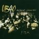 UB 40-BEST OF VOL.1 & 2