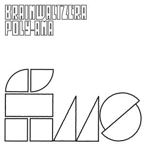 BRAINWALTZERA-POLY-ANA -GATEFOLD-