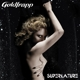 GOLDFRAPP-SUPERNATURE