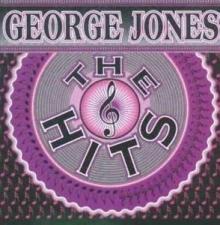 JONES, GEORGE-HITS