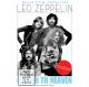 LED ZEPPELIN-CLOSER TO HEAVEN