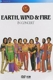EARTH, WIND & FIRE-IN CONCERT