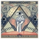 ORPHANED LAND-UNSUNG PROPHETS AND DEAD MESSIA...