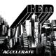R.E.M.-ACCELERATE