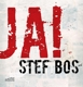 BOS, STEF-JA!