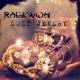 RAEKWON-LOST JEWLRY