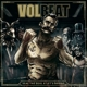 VOLBEAT-SEAL THE DEAL & BOOGIE -LP+CD-
