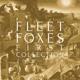 FLEET FOXES-FIRST COLLECTION.. -LTD-