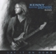 SHEPHERD, KENNY WAYNE-LAY IT ON DOWN -BONUS TR-
