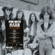 ATOMIC ROOSTER-ON AIR:LIVE AT THE BBCAT THE B...