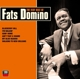 DOMINO, FATS-VERY BEST OF FATS DOMINO