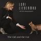 LIEBERMAN, LORI-GIRL AND THE CAT
