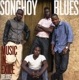 SONGHOY BLUES-MUSIC IN EXILE DELUXE