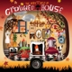 CROWDED HOUSE-VERY, VERY BEST OF