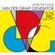 VAN DER GRAAF GENERATOR-AFTER THE FLOOD/AT THE BBC 1968-1977
