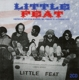 LITTLE FEAT-ORPHEUM THEATER, ..