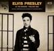 PRESLEY, ELVIS-AT THE MOVIES VOL.1 -DELUXE-