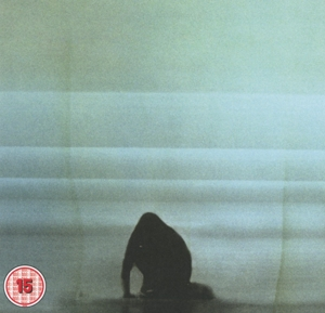FOALS-WHAT WENT DOWN -CD+DVD-