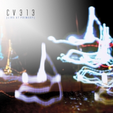 CV313-LIVE AT PRIMARY