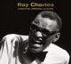CHARLES, RAY-ESSENTIAL ORIGINAL ALBUMS / 20PG. BOOKLET -DELUXE-