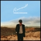 ROOSEVELT-YOUNG ROMANCE -COLOURED-