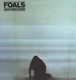 FOALS-WHAT WENT DOWN