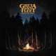 GRETA VAN FLEET-FROM THE FIRES