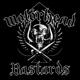 MOTORHEAD-BASTARDS