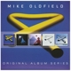 OLDFIELD, MIKE-ORIGINAL ALBUM SERIES