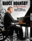 HORNSBY, BRUCE-ONE NIGHT IN MANHATTAN