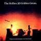 HOLLIES-20 GOLDEN GREATS