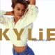 MINOGUE, KYLIE-RHYTHM OF LOVE -SPEC-