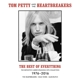 PETTY, TOM & HEARTBREAKERS-BEST OF EVERYTHING...