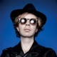 BECK-I JUST STARTED HATING SOME PEOPLE TODAY/BLUE RANDY