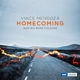 MENDOZA, VINCE-HOMECOMING
