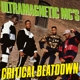 ULTRAMAGNETIC MC'S-CRITICAL BEATDOWN